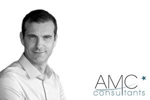 AMC Consultants est partenaire de la plateforme avotreservicehotelier.com