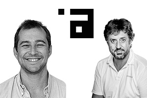 L'atelier Architecte est partenaire de la plateforme avotreservicehotelier.com