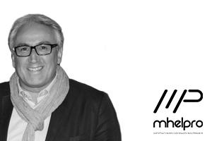 Mhelpro est partenaire de la plateforme avotreservicehotelier.com
