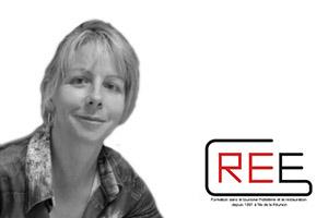 Le CREE est partenaire de la plateforme avotreservicehotelier.com