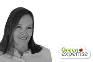 Green expertise est partenaire de la plateforme avotreservicehotelier.com