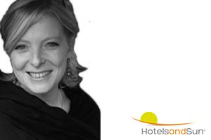Hotels and Sun est partenaire de la plateforme avotreservicehotelier.com