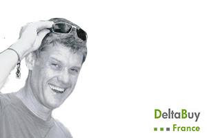 Deltabuy France est partenaire de la plateforme avotreservicehotelier.com