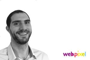 Webandpixel est partenaire de la plateforme avotreservicehotelier.com