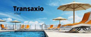 transaxio hotel